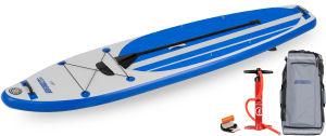 Sea Eagle Longboard 11 SUP